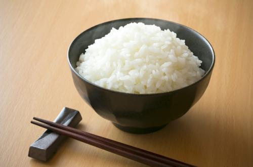 万能 お 米